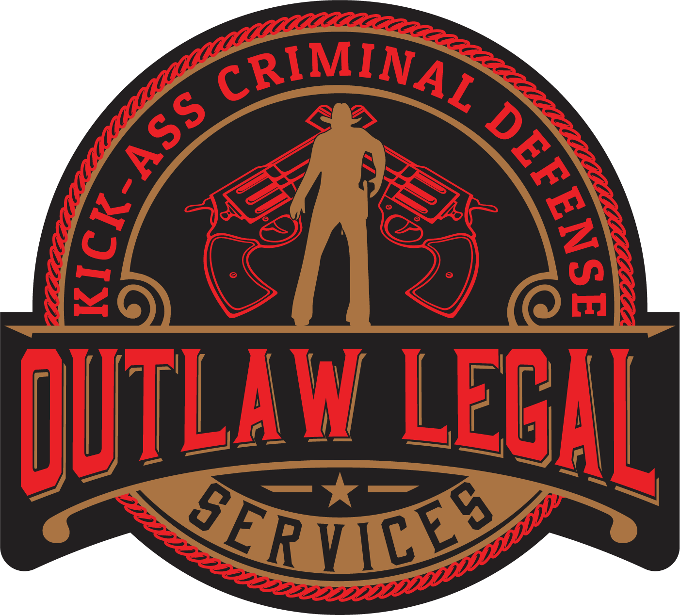 Outlaw Legal Services Utahs best criminal defense