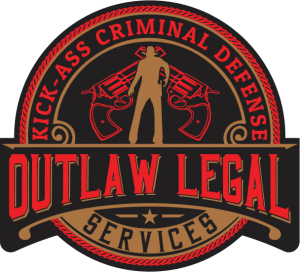 Outlaw Legal Services, Kick-Ass Criminal Defense lawyers in Utah