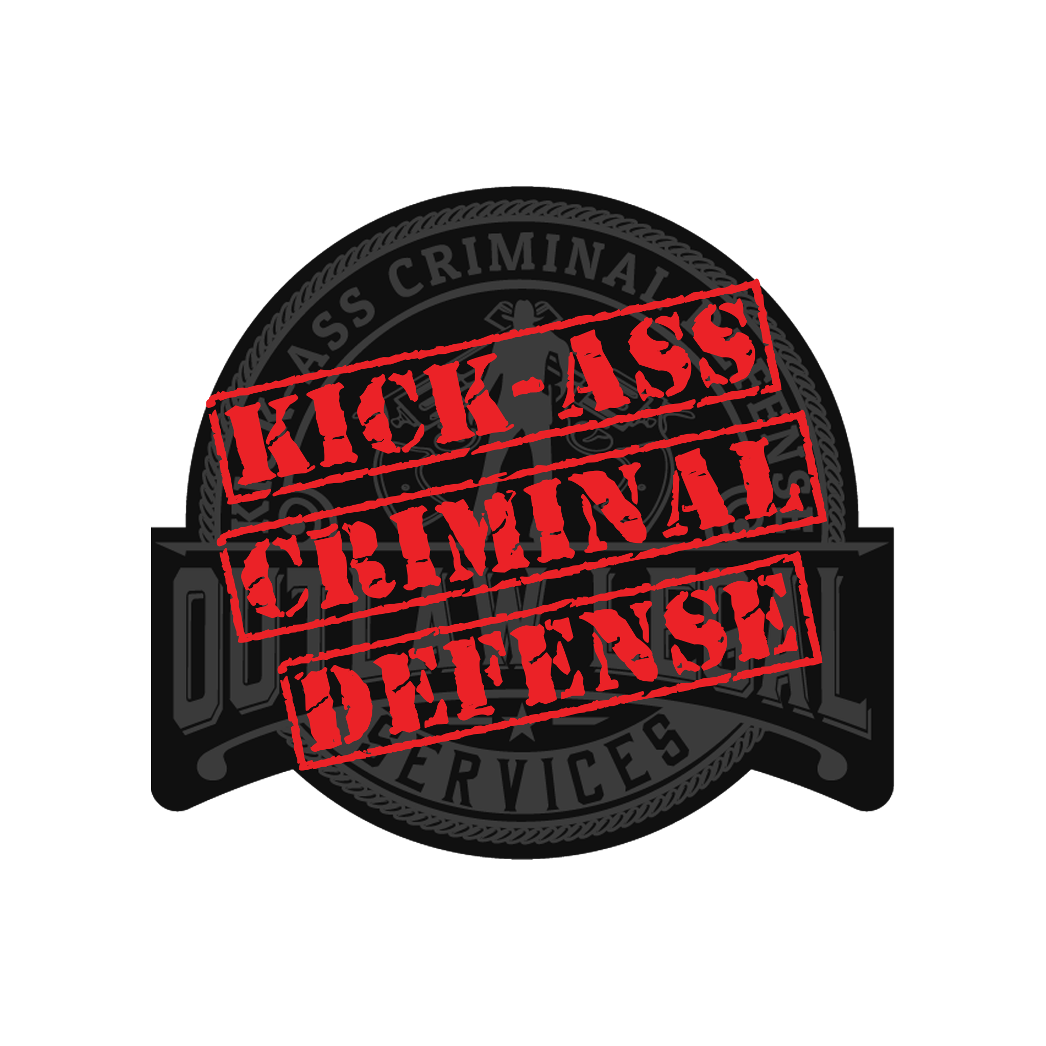 Utah Criminal Defense court proceedings. Utah's best criminal defense. Outlaw Legal Services. Serving Utah, Salt Lake City, Provo, Ogden, Logan, Vernal, St. George, West Valley City, Sandy. Utah Lawyer. Utah Attorney.