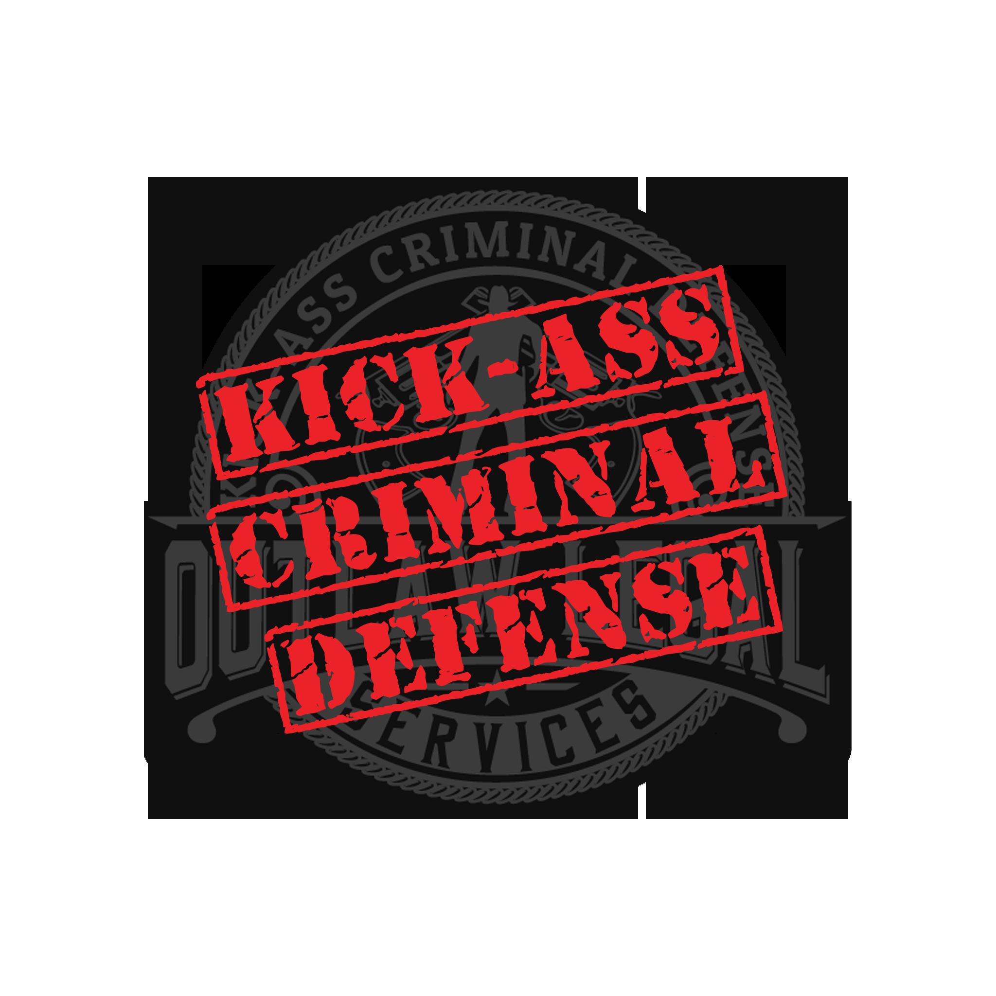 Utah Criminal Defense court proceedings. Utah's best criminal defense. Outlaw Legal Services. Serving Utah, Salt Lake City, Provo, Ogden, Logan, Vernal, St. George, West Valley City, Sandy. Utah Lawyer. Utah Attorney.