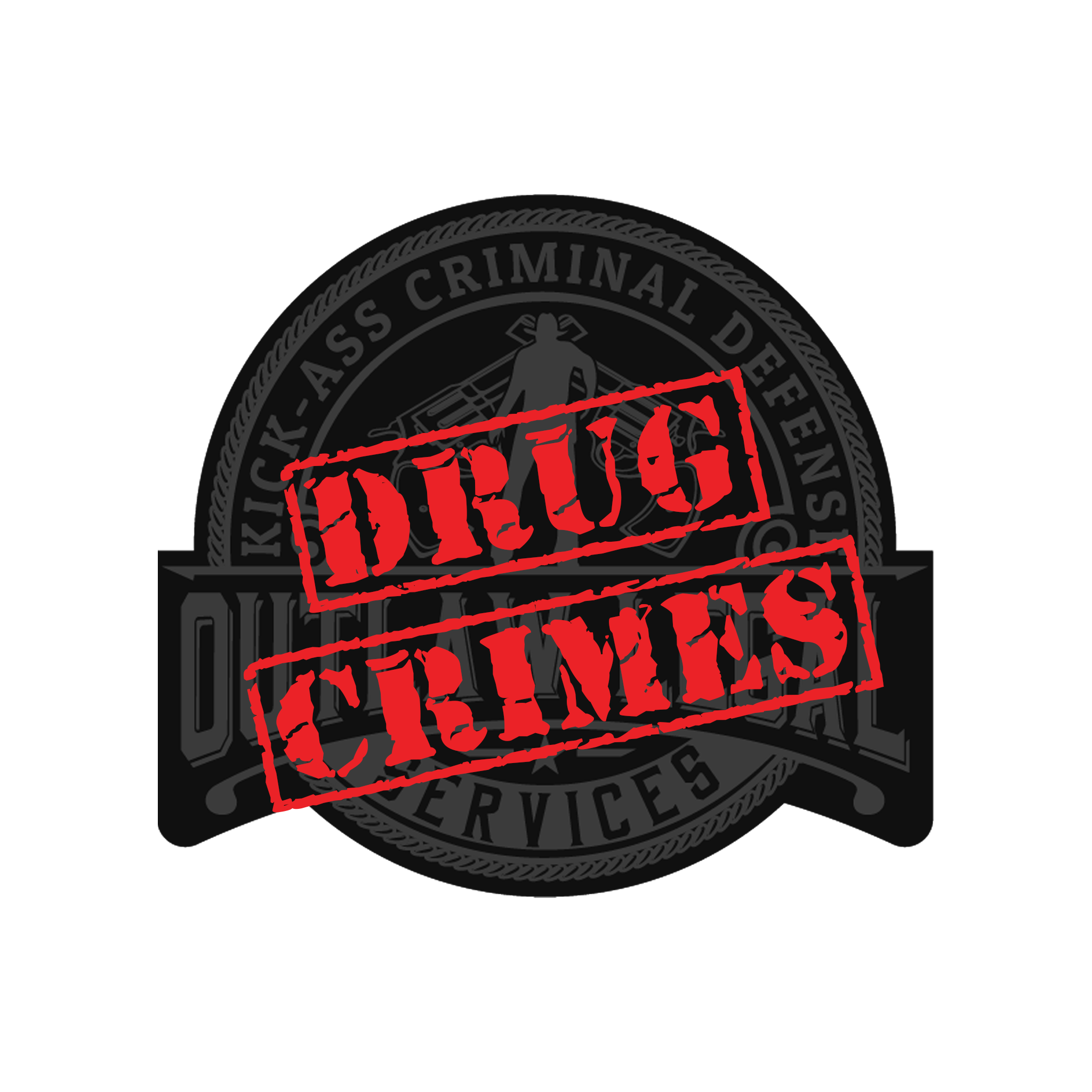 Drug crimes and charges Criminal Defense Attorney Lawyer Utah