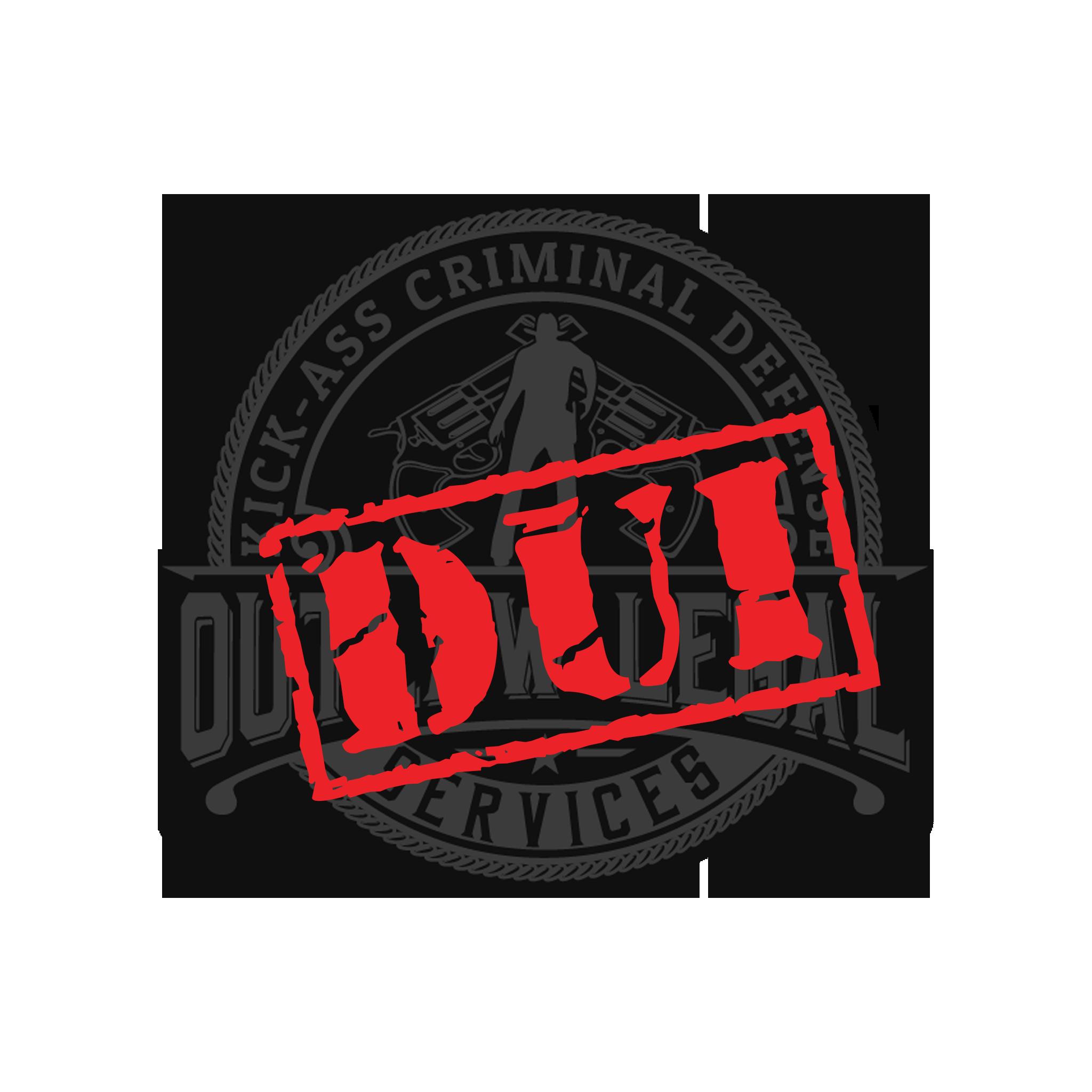 DUI in Salt Lake City Criminal Defense Attorney Lawyer Utah