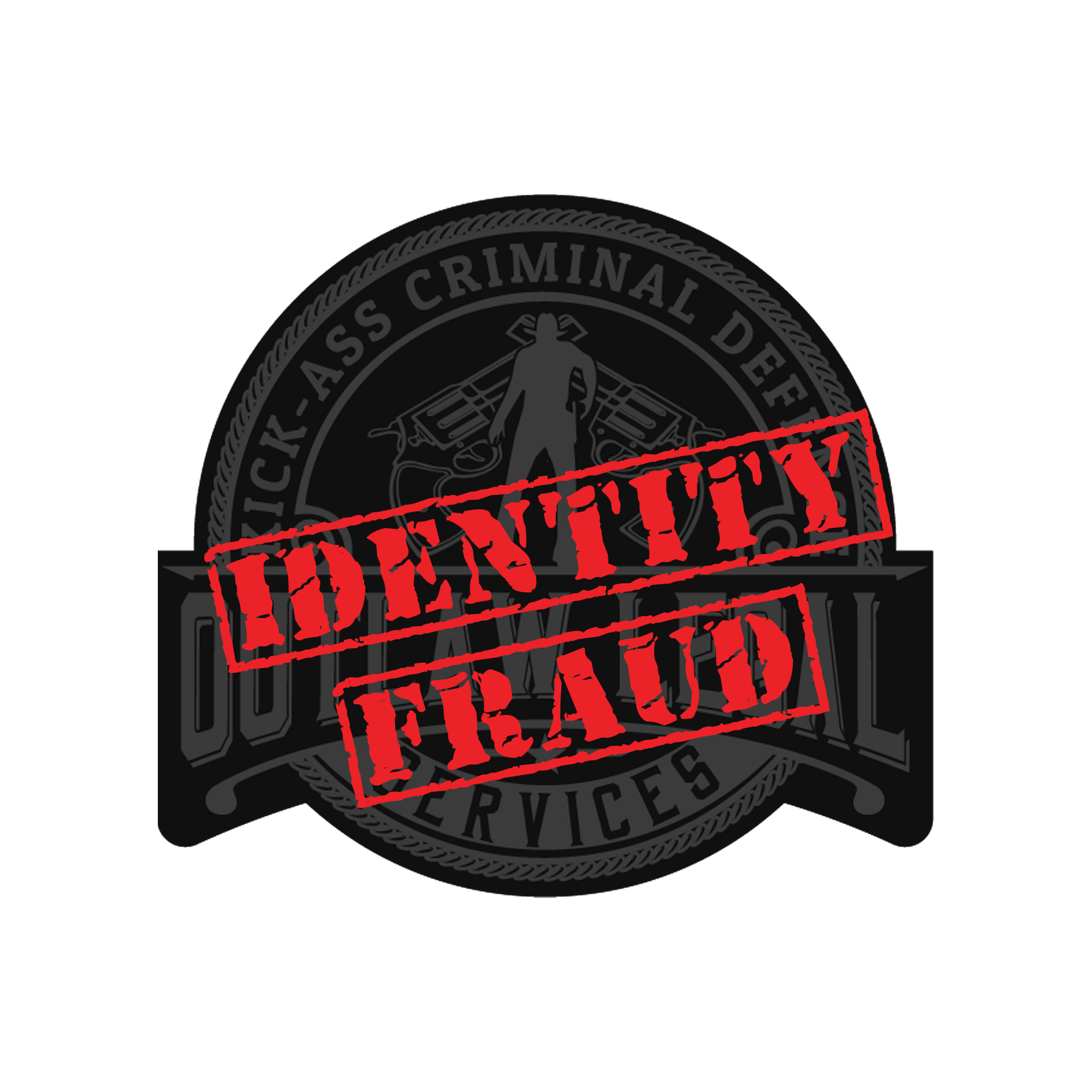 identity fraud forgery identity theftCriminal Defense Attorney Lawyer Utah Salt Lake City ogden provo st George