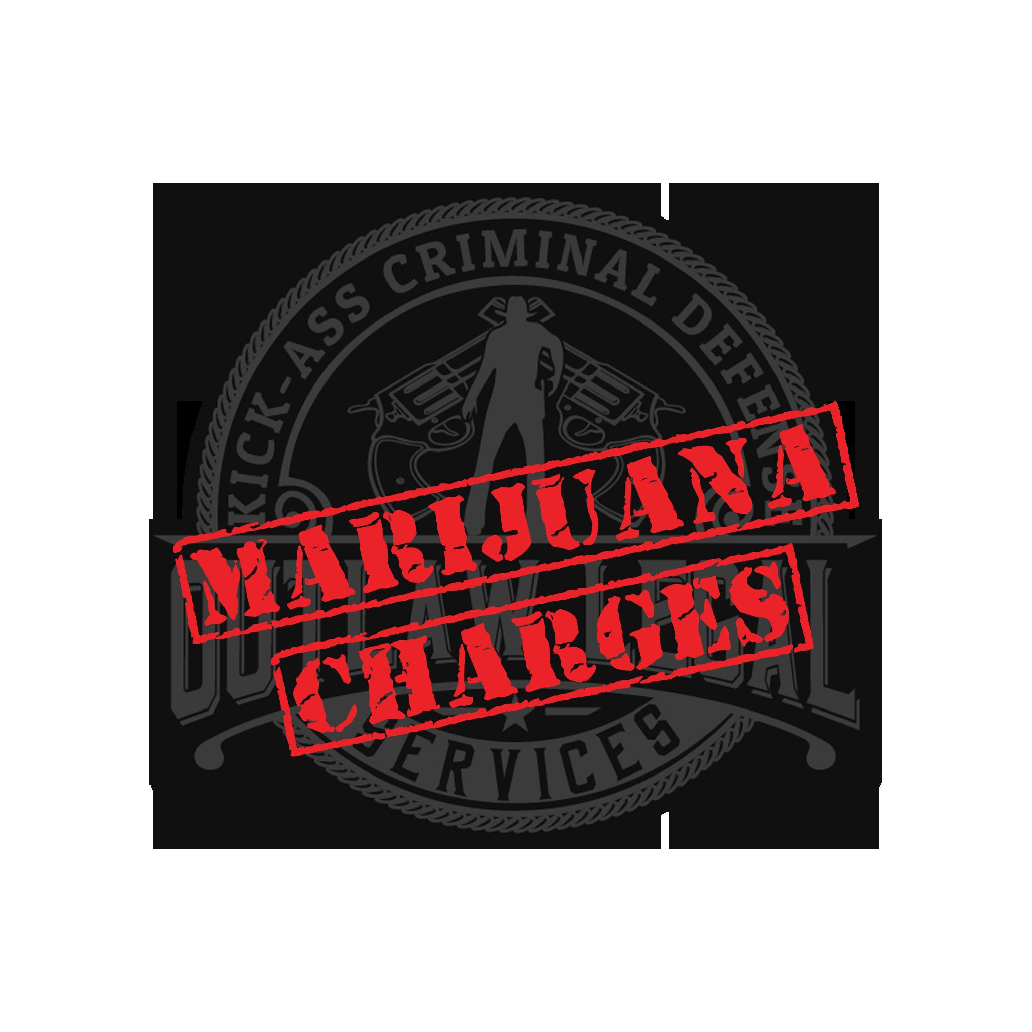 Marijuana charges crimes salt lake city provo ogden vernal Criminal Defense Attorney Lawyer Utah