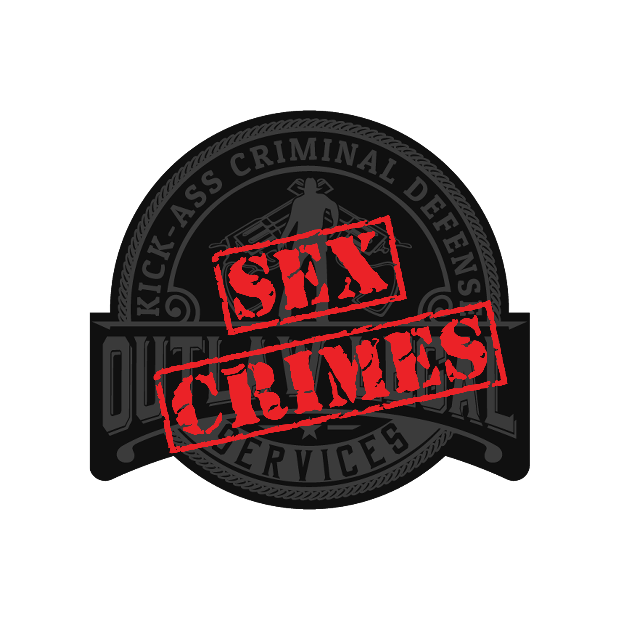 Sex crimes sexual assault rape restraining order protective order salt lake city provo ogden provo Criminal Defense Attorney Lawyer Utah west valley