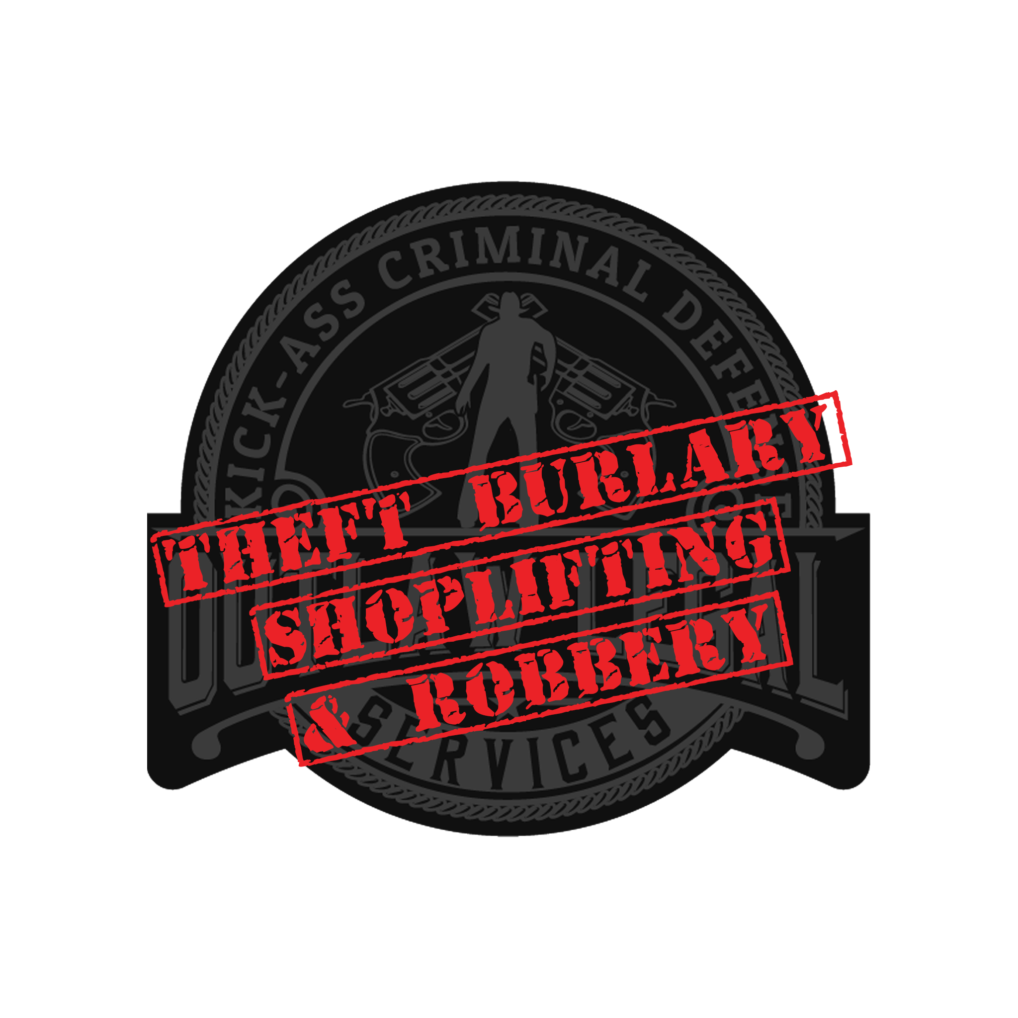 theft burglary shoplifting robbery Criminal Defense Attorney Lawyer Utah slat lake city provo ogden